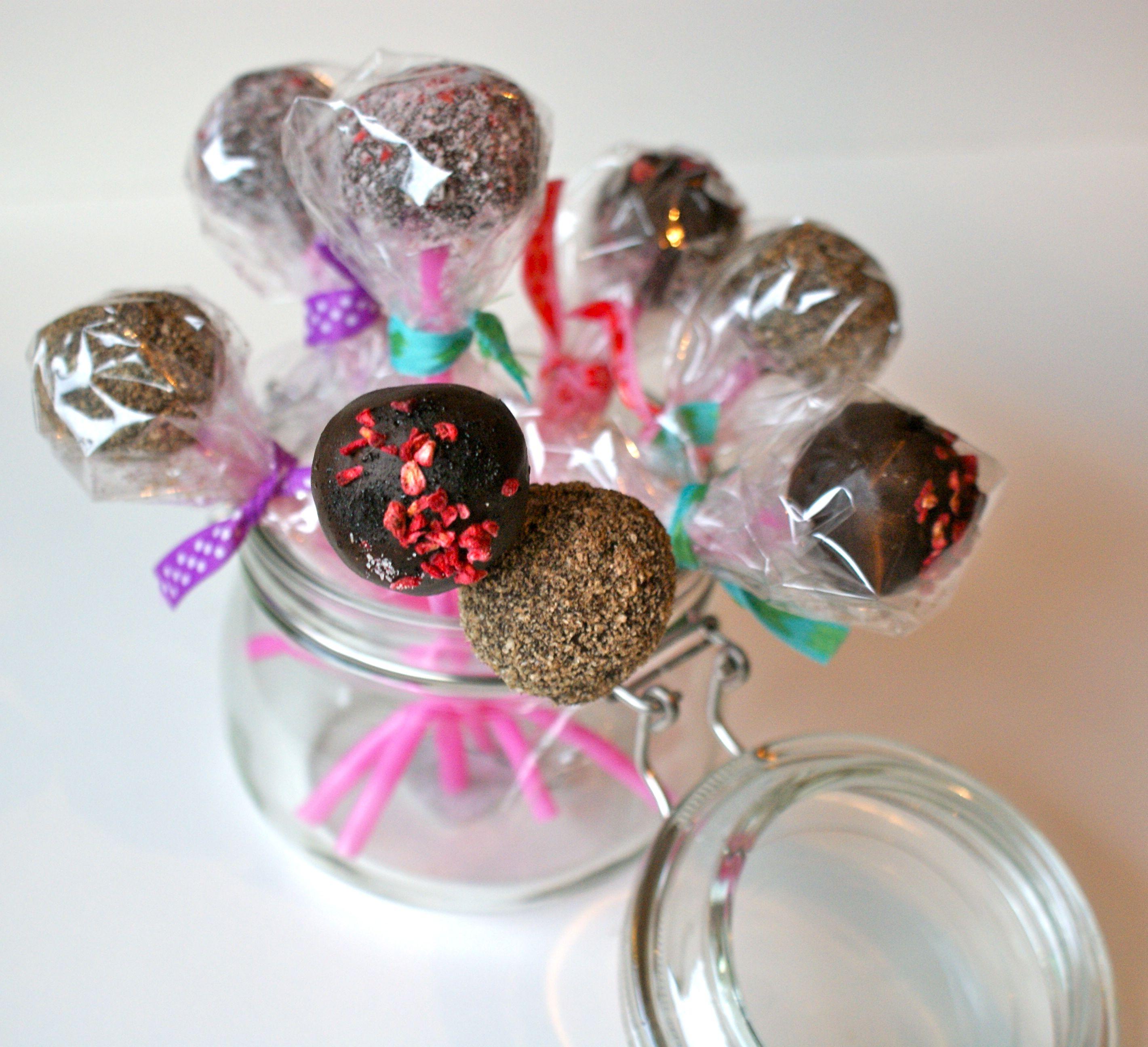silicone forme til chokolade små