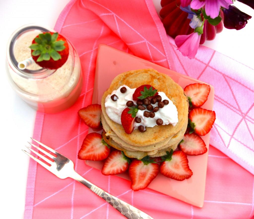 breakfastbooster 2