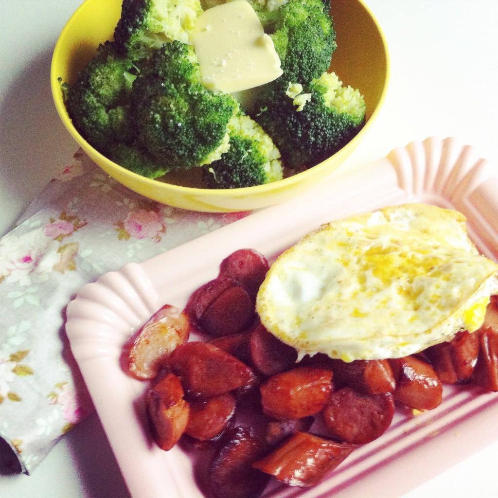frokost 2